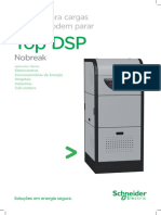 TOP DSP SE 05102074_I.pdf