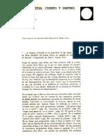 Clase media. Cuerpo y destino.pdf