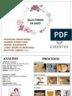 Circulo Cromatico _ Escala de Grises _ en Blanco-1