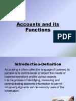 accountsanditsfunctions-130205004918-phpapp01