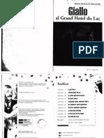 A2.Giallo Al Gran Hotel Du Lac