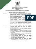 KMK No. 585 ttg Pedoman Pelaksanaan Promosi Kesehatan Di Puskesmas.pdf