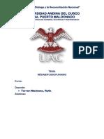 regimen disciplinario.docx