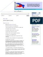 Guide for Application for Birth Certificate_Philippines.pdf