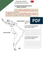 Guia Aprendizaje Mayas Aztecas