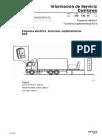 TSP191748-Wiring Diagram FM, FH additional functions ECS.pdf