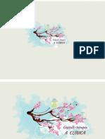 Gestalt-terapia PDF 2