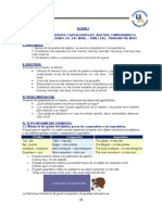 DEGREE COMPARATIVE TAN ...COMO.pdf