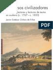 JMI_JFS_Prologo_libro_Javier_Asteban_Por_una_historia_social_de_las_producci copia.pdf