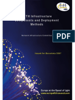 FTTH Infrastructure Components and Deployment Methods.pdf