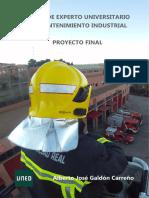 Plan_de_Mantenimiento_de_Bombas_Contra_Incendios.pdf