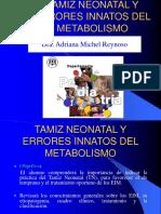 tamiz-neonatal-y-eim-1205183385333988-4.ppt