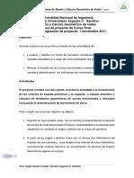 Guía proyecto de Curso de Diseño y Cálculo Geométrico de Viales.docx