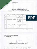 convert-jpg-to-pdf.net_2018-08-08_09-47-30-ilovepdf-compressed.pdf