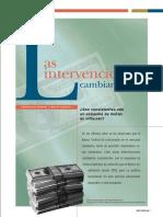 Revista Moneda 133 02