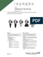 Sens Ultrasonico.pdf