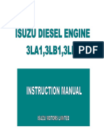 ENGINE 3LA1-3LB1-3LD1-Instruction-Manual.pdf