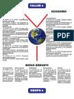 Plan Bicentenario Peru Hacia 2021