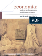 Bioeconomia.pdf