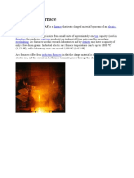 Electric arc furnace.doc