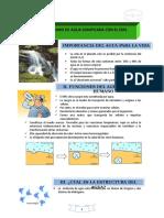 D+¡ptico Tratamiento de Agua con EMS 13 Mar 06