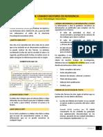 Lectura - Citación Usando gestores de referencia.pdf