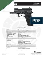 pt940_-_port-_06-2012.pdf