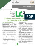 ICPA-AT-603_Cementos_LC3.pdf