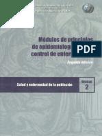 MODULO_02.2-1