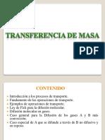 Transferencia de Masa..pptx