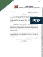 Acórdão sobre Conflito Negativo.pdf