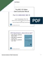 AISC 360-16 eXPLANATIONS 2017.pdf