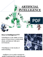 Artificialintelligence 141212110028 Conversion Gate02