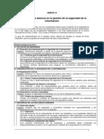 Manual Tecnico de Operatividad OSE v20170828_0
