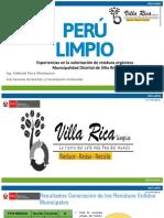5.-Municipalidad-de-Villa-Rica.pdf