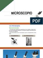 3. MICROSCOPIO.pptx