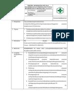 374506198 1 2-5-10 SOP Tertib Adminstratif Dan Pengembangan Teknologi Untuk Mempercepat Proses Pelayanan