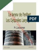dyspnee_laryngee_de_lenfant