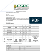 LMet Práctica1