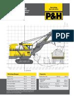 2800XPC.pdf