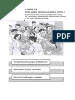 Latihan Karangan Rangsangan Tktn 5.docx