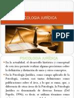 1ER CLASE HISTORIA Y-conceptualizaccion-De-la-Psicologia-Juridica1