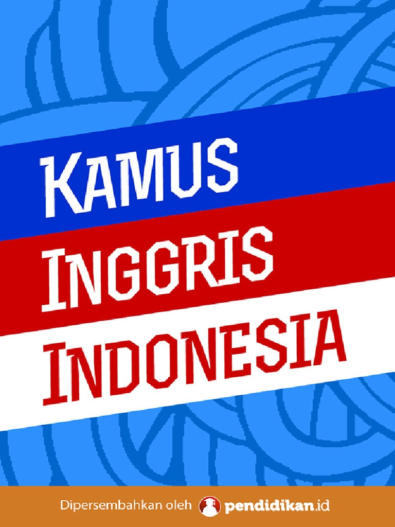 Kamus English Indonesia 54c8508c76