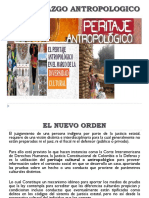 EL PERITAZGO ANTROPOLOGICO.pptx