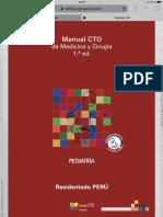 PediaPerCT0