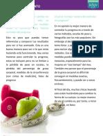 Body guide traduccion al español.docx
