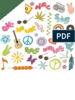 hippie 1