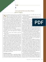 economic_history.pdf