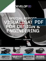 Design Viz Report
