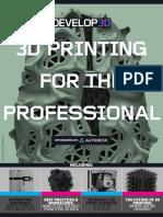 3DPRINTING_MARCH14.pdf